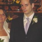 W gli sposi!