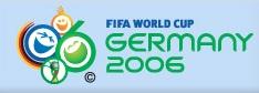 Mondiali di calcio 2006