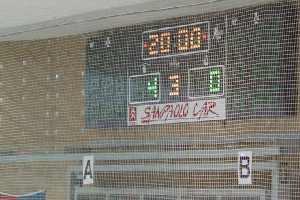Ambri - Liberec 0 - 4