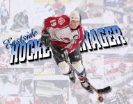 Hockey manager – lega BL15