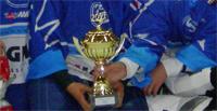 Torneo piccolo 1 a Seewen