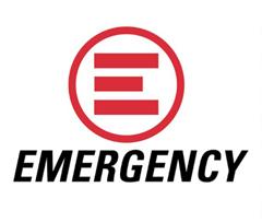 l'HCAP sostiene Emergency