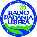 Radio Padania  Spazio hockey 21.1