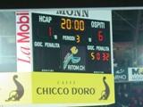 Ambri – Lugano 1-6