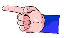 Oetterli punta il dito?