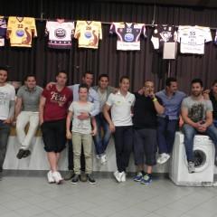 Amarcord Biancoblù 2014: I am Ticines