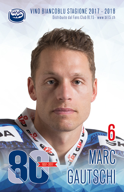 06 Marc Gautschi