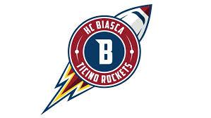 I Ticino Rockets non vinceranno il titolo!
