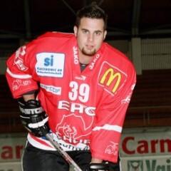 Fabio Schumacher nuovo difensore