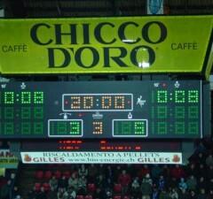 Ambri – Lugano 1-2 dopo i rigori