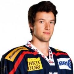Ambrì da tre punti a Bienne.