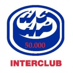 L'interclub versa 50.000 franchi all' HCAP