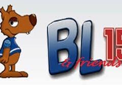 BL15 & friends per aiutare l'Ambrì