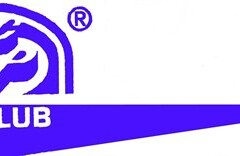 BL15, stagione 2012/2013