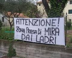 L'importante è danneggiare l'Ambrì Piotta.