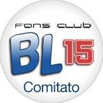 Logo del gruppo di