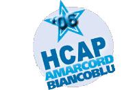 Amarcord '06: fissata la data ed il programma!