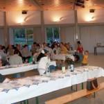 Amarcord 2006: dinastia Celio
