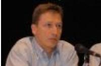Due chiacchere con … Davide Mottis.