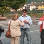 amarcord 2007 Baldi & Gannini