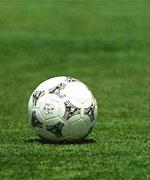 La Selçao al torneo calcistico Fans Club HCAP