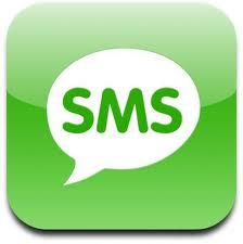 Un SMS per  l'HCAP!