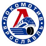 13.08.2011 a Leukerbad x Lokomotiv Yaroslavl