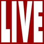 Lakers – HCAP live!