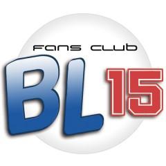 Il BL15 escluso dai Fans Club più rappresentativi
