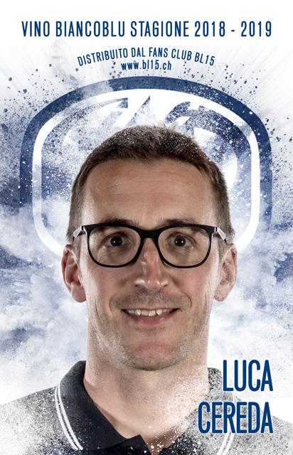 Luca Cereda