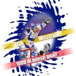 Foto del profilo di westy