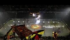 Berna – Ambri 2 – 0