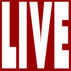 Zugo – HCAP live su bl15.ch